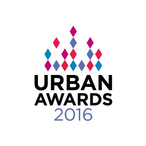 Urban Awards 2016